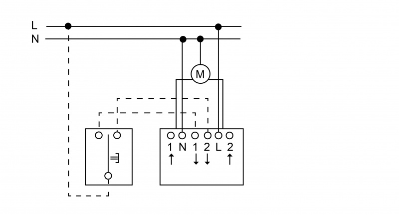 e-shop - rotary switches