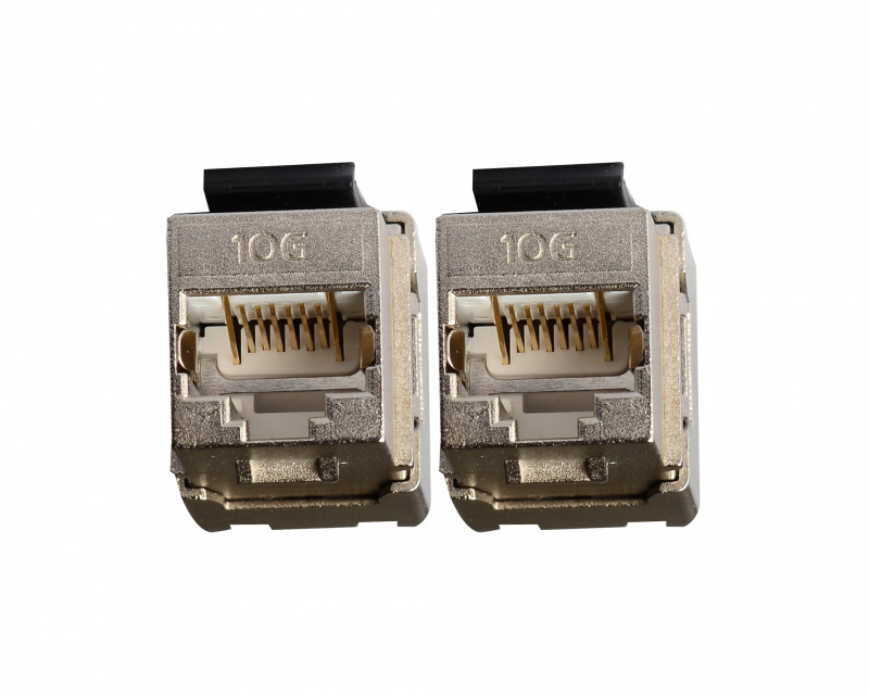 E-shop - Toggle Switches - 2 Gang